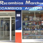 recambios_marchuet_09